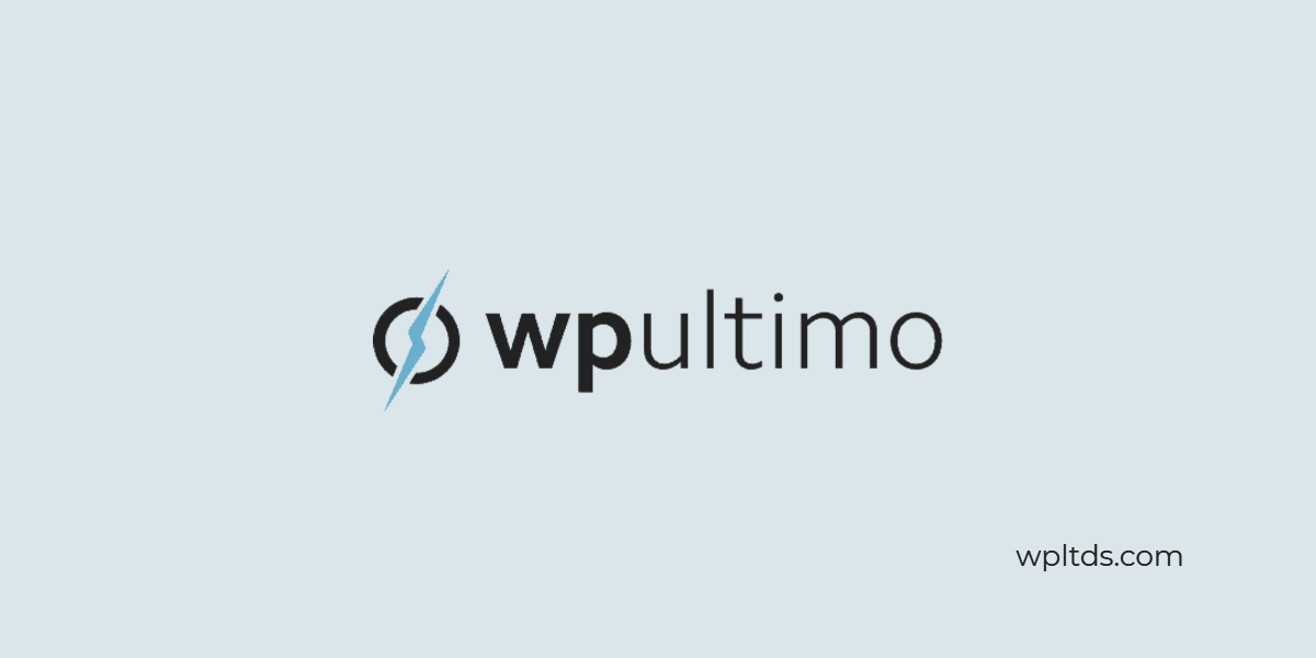 wpultimo